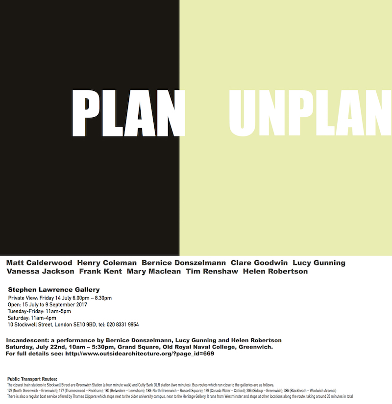 PLAN UNPLAN invite sml FINAL