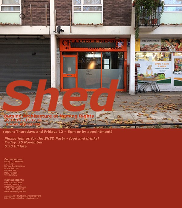 shed invite FINAL sml for web