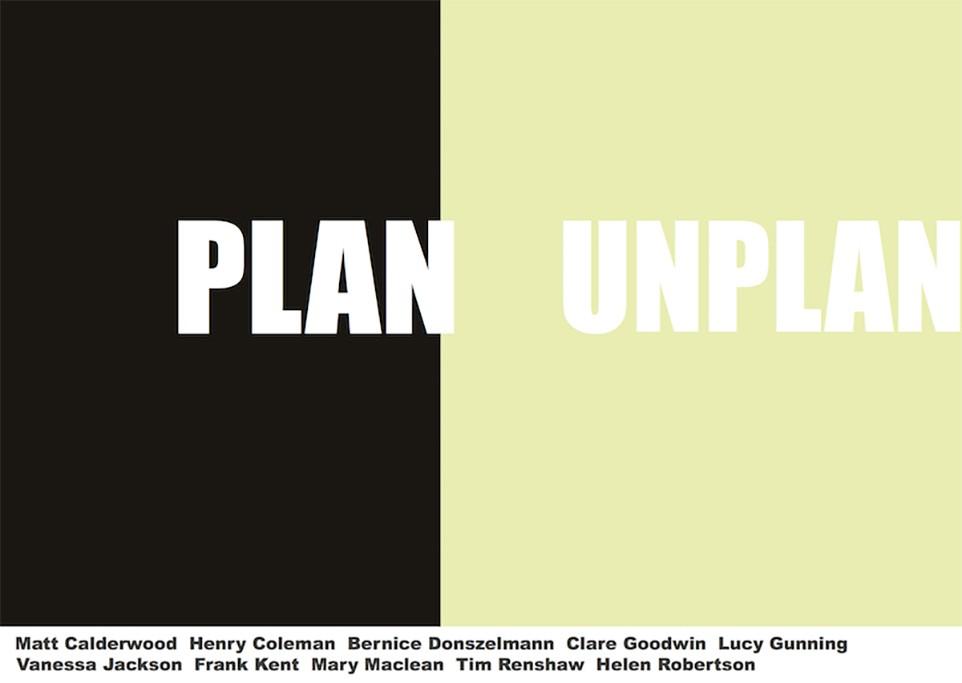 PLAN UNPLAN invite for OA web sml cropped FINAL copy